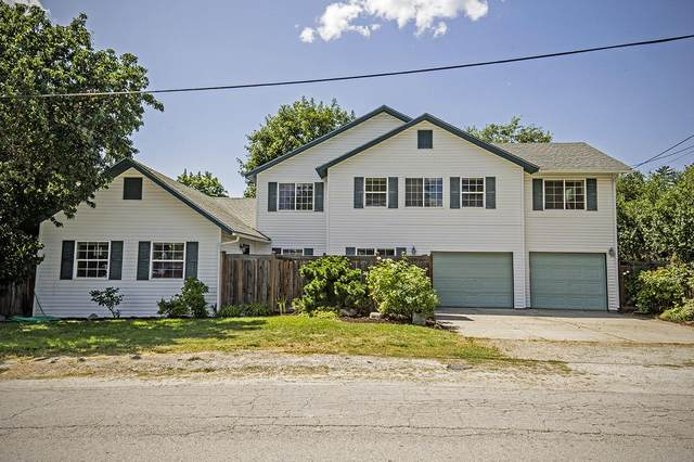 120 Olive St., Sandpoint, ID 83864 (#20-7709) :: Embrace Realty Group