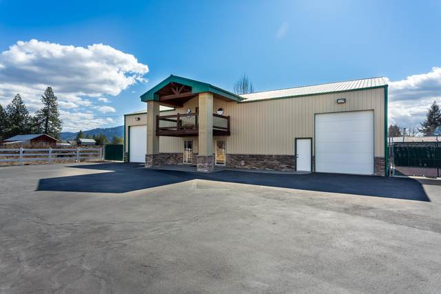 74 E Miles Ave, Hayden, ID 83835 (#20-7715) :: Team Brown Realty