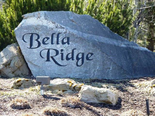 Bella Ridge Dr L10b3, Coeur d'Alene, ID 83814 (#20-774) :: Prime Real Estate Group