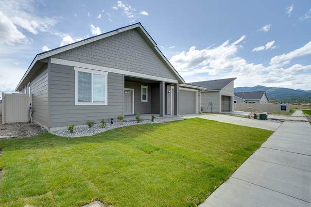 5131 W Gumwood Cir, Post Falls, ID 83854 (#20-7751) :: Flerchinger Realty Group - Keller Williams Realty Coeur d'Alene