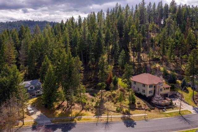 2530 E Thomas Hill Dr, Coeur d'Alene, ID 83815 (#20-779) :: Prime Real Estate Group