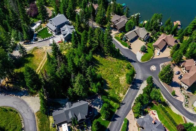 NNA Esmeralda Ln, Hayden, ID 83835 (#20-7817) :: Northwest Professional Real Estate