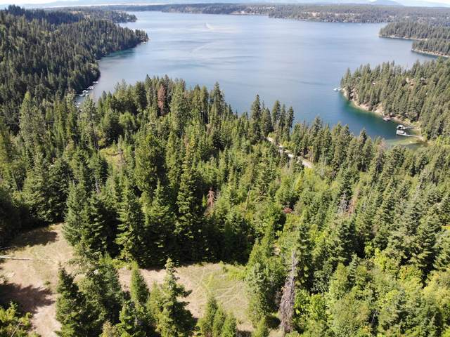 NKA Hayden Lake Rd, Hayden, ID 83835 (#20-7857) :: Prime Real Estate Group