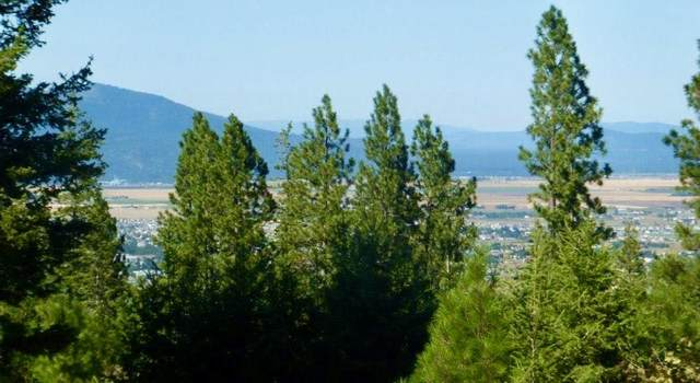 11880 W Monument Dr, Post Falls, ID 83854 (#20-7878) :: Amazing Home Network