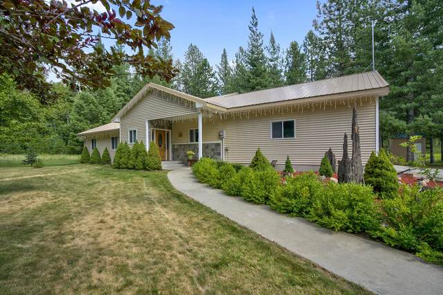 2230 Rapid Lightning Rd, Sandpoint, ID 83864 (#20-7897) :: Prime Real Estate Group