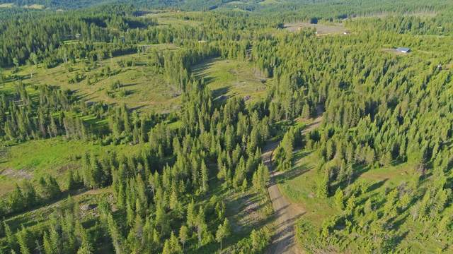 Parcel A Sportsman Rd, St. Maries, ID 83861 (#20-7904) :: Kerry Green Real Estate