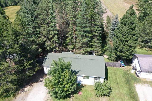 157 Jeffrey, Sandpoint, ID 83864 (#20-7930) :: Prime Real Estate Group