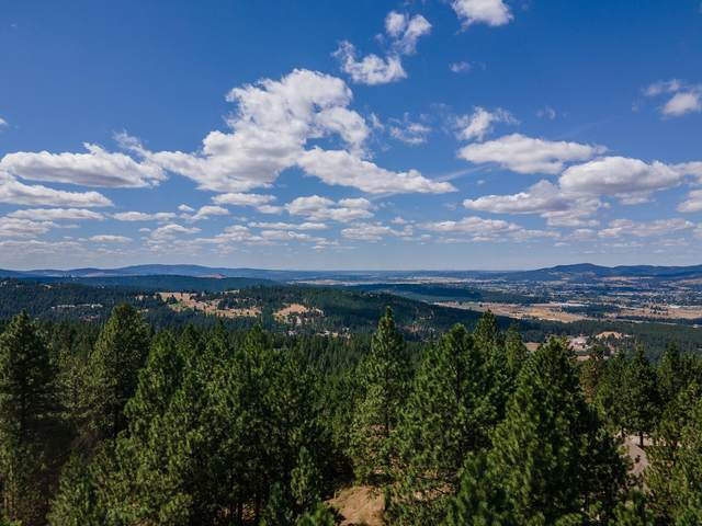 NKA S Mariah Rd, Post Falls, ID 83854 (#20-7998) :: Prime Real Estate Group
