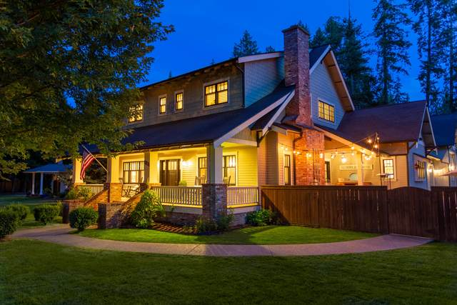 1704 E Hayden Ave, Hayden Lake, ID 83835 (#20-8015) :: ExSell Realty Group