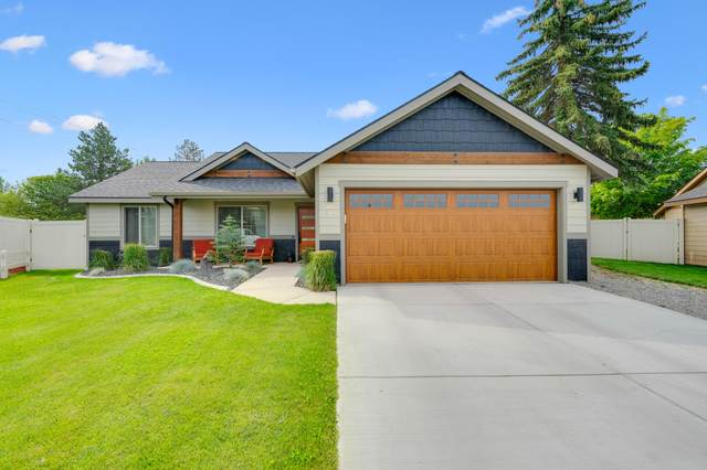 860 W Cutthroat Ct, Post Falls, ID 83854 (#20-8025) :: Prime Real Estate Group