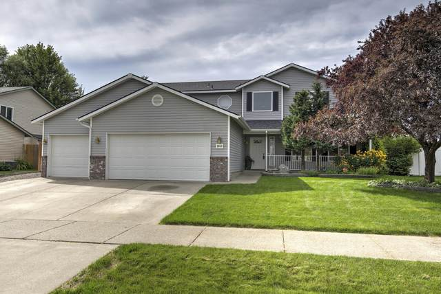 9243 N Ramsgate Ln, Hayden, ID 83835 (#20-8026) :: Prime Real Estate Group