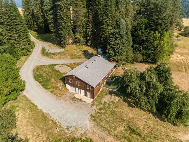 1592 Kings Lake Rd, Usk, WA 99180 (#20-806) :: Northwest Professional Real Estate