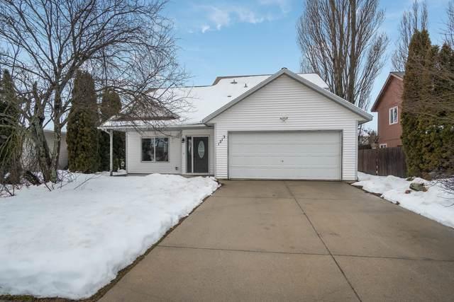 1213 Kinnikinnik Ave, Sandpoint, ID 83864 (#20-810) :: Prime Real Estate Group