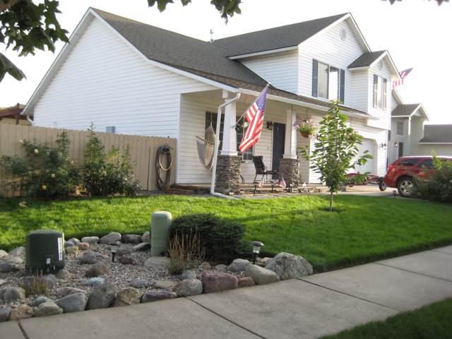 4838 W Palmwood Ln, Post Falls, ID 83854 (#20-811) :: Prime Real Estate Group