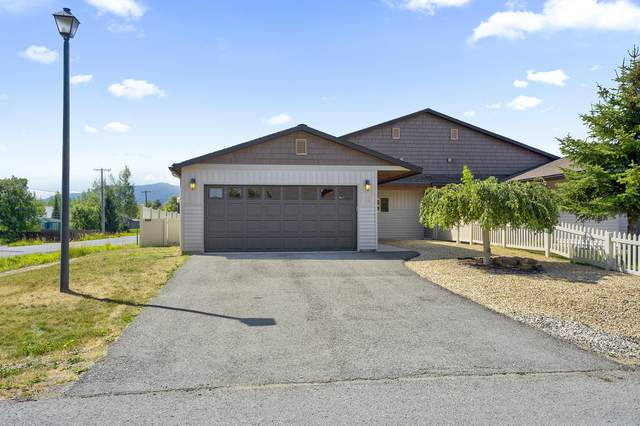 200 Brittany Lp, Kootenai, ID 83840 (#20-8123) :: CDA Home Finder