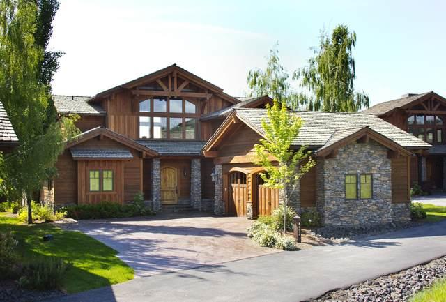 6078 W Quartzite Ln, Coeur d'Alene, ID 83814 (#20-8170) :: Prime Real Estate Group