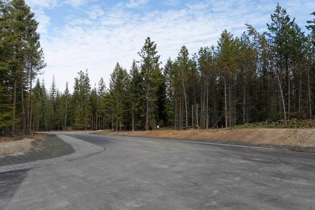 Meadow Wood Lane, Lt 3, Blk 1, Hayden, ID 83835 (#20-824) :: Prime Real Estate Group