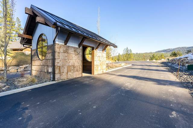 L2 B2 Muledeer, Coeur d'Alene, ID 83815 (#20-8403) :: Kerry Green Real Estate