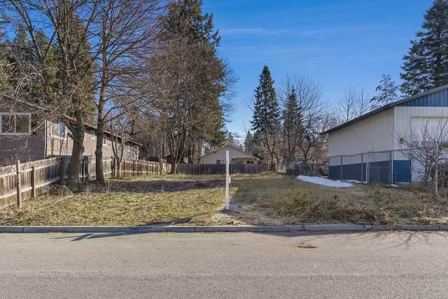 NNA D St, Coeur d'Alene, ID 83815 (#20-8466) :: Five Star Real Estate Group