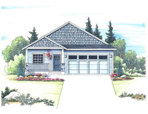 2559 N Side Saddle Ln, Post Falls, ID 83854 (#20-8504) :: Five Star Real Estate Group