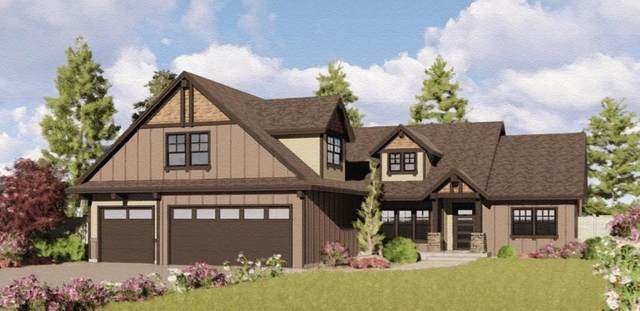 LT 3 BLK 1 Amulet Way, Rathdrum, ID 83858 (#20-8573) :: Five Star Real Estate Group