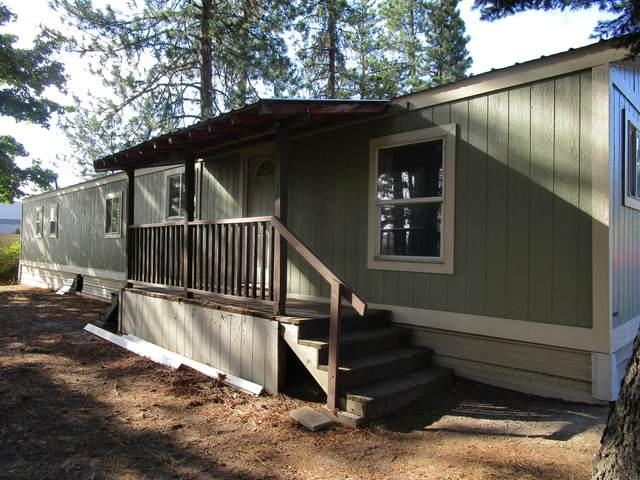 8983 N Starr Loop, Hayden, ID 83835 (#20-8609) :: ExSell Realty Group
