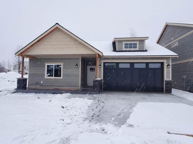 7742 N. Hibiscus, Coeur d'Alene, ID 83815 (#20-864) :: Northwest Professional Real Estate