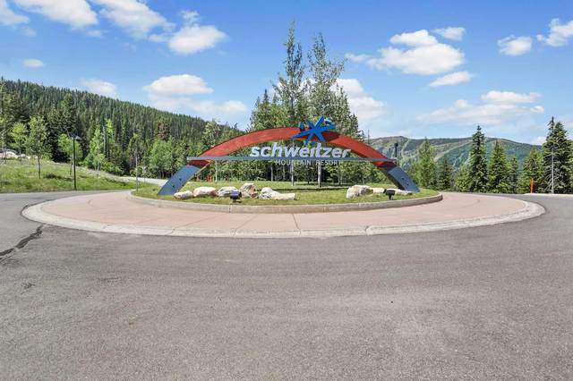 175 Parallel Run A, Sandpoint, ID 83864 (#20-8705) :: Mall Realty Group
