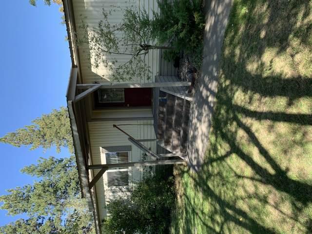 1815 E Bark Loop, Post Falls, ID 83854 (#20-8719) :: Keller Williams Realty Coeur d' Alene