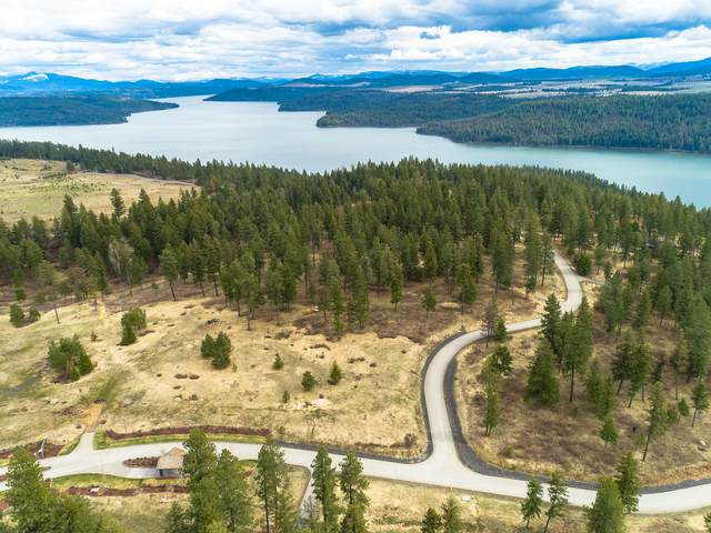 L2B1 Ridge At Sun Up Bay, Worley, ID 83876 (#20-874) :: Mandy Kapton | Windermere