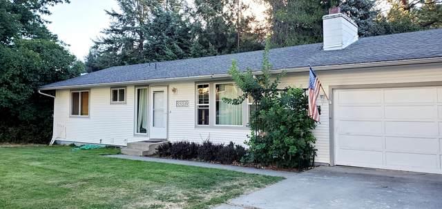 3312 N Pine Hill Pl, Coeur d'Alene, ID 83815 (#20-8759) :: CDA Home Finder
