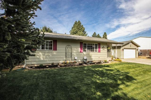 3315 N 15TH St, Coeur d'Alene, ID 83815 (#20-8820) :: CDA Home Finder