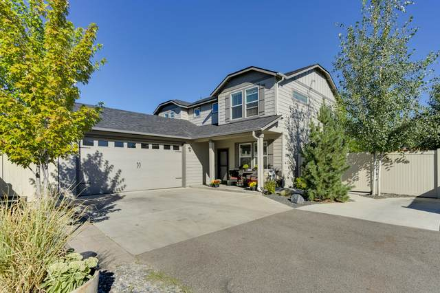3243 E Hope Ave, Post Falls, ID 83854 (#20-8837) :: Mall Realty Group