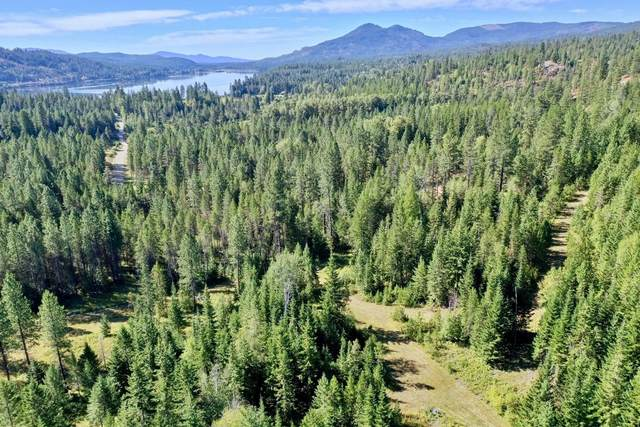 NNA Hidden Creek Lot 3, Cocolalla, ID 83813 (#20-8895) :: Keller Williams Realty Coeur d' Alene