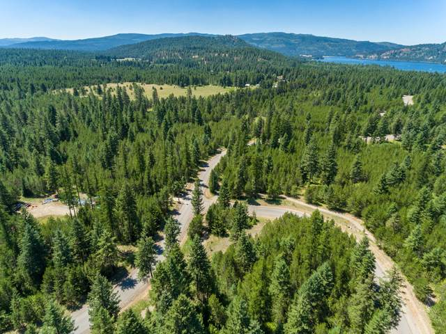 L 12 BLK 7 (L Haines Ave, Priest River, ID 83856 (#20-8956) :: Mall Realty Group