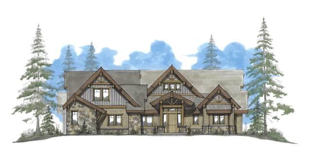 LT 1 BLK B N Meadow Wood Ln, Hayden, ID 83835 (#20-9057) :: Five Star Real Estate Group