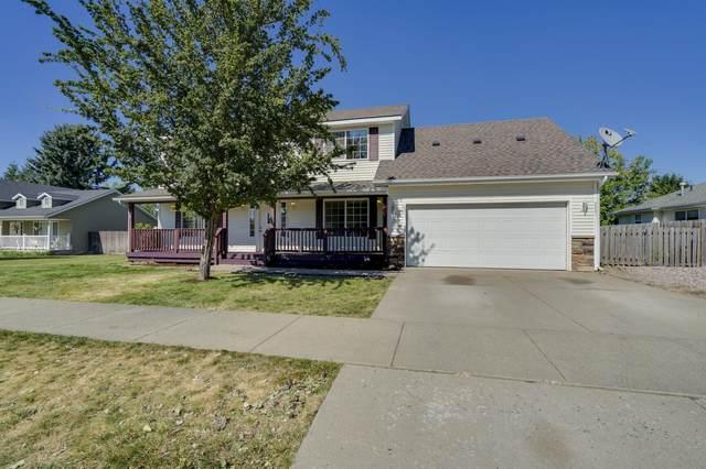 9061 Torrey Ln, Hayden, ID 83835 (#20-9064) :: CDA Home Finder