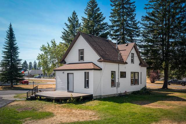 14780 N Highway 41, Rathdrum, ID 83858 (#20-9068) :: ExSell Realty Group