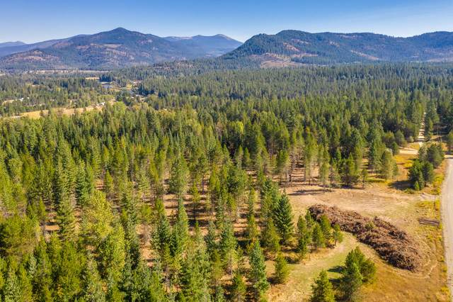 NNA Peninsula Lp, Priest River, ID 83856 (#20-9108) :: CDA Home Finder
