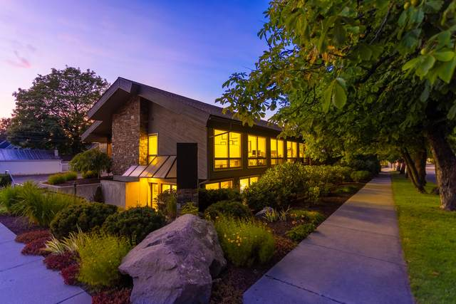 312 S 1st Ave, Sandpoint, ID 83864 (#20-9116) :: Five Star Real Estate Group