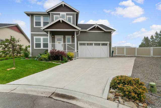 11032 N Sage Ln, Hayden, ID 83835 (#20-9216) :: CDA Home Finder