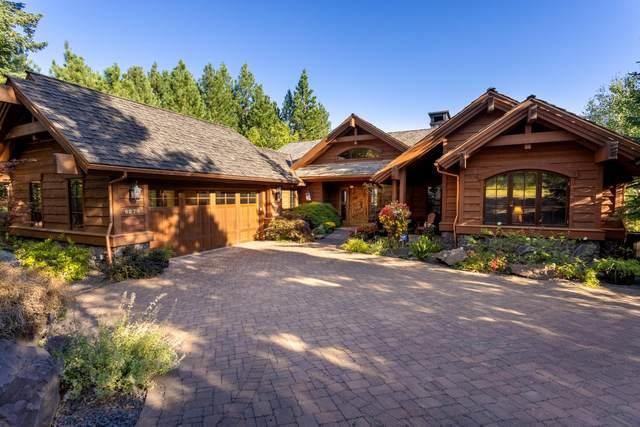 6278 W Onyx Cir, Coeur d'Alene, ID 83814 (#20-9219) :: Northwest Professional Real Estate