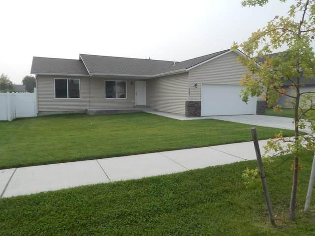 1342 E Yellowstone Ave, Post Falls, ID 83854 (#20-9282) :: CDA Home Finder