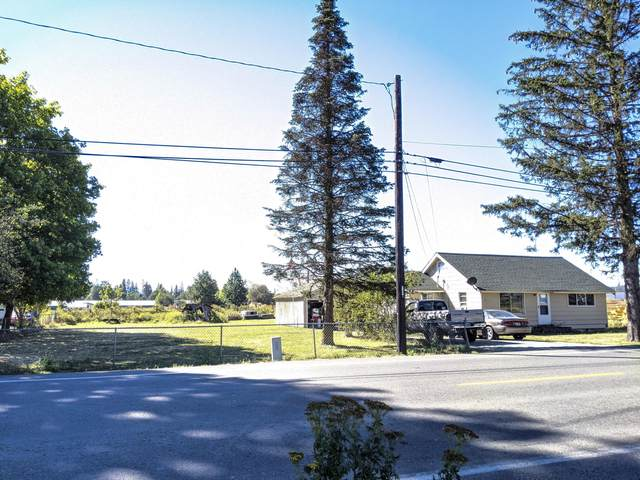 823 Baldy Mountain Rd, Sandpoint, ID 83864 (#20-9284) :: Prime Real Estate Group