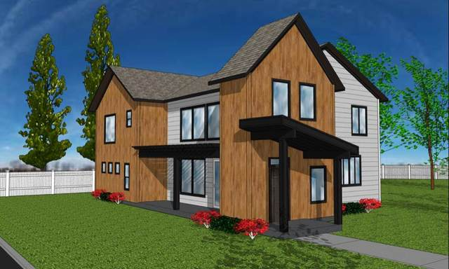 1701 E Mullan Ave, Coeur d'Alene, ID 83814 (#20-9287) :: Five Star Real Estate Group