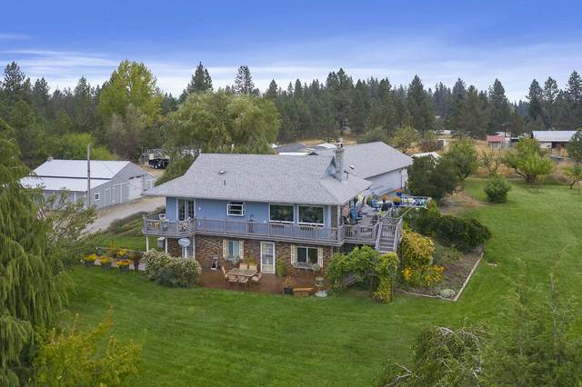 3461 E Grand Tour Dr, Hayden, ID 83835 (#20-9299) :: Mall Realty Group