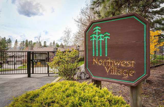 600 W Hubbard Ave #41, Coeur d'Alene, ID 83814 (#20-9380) :: Five Star Real Estate Group