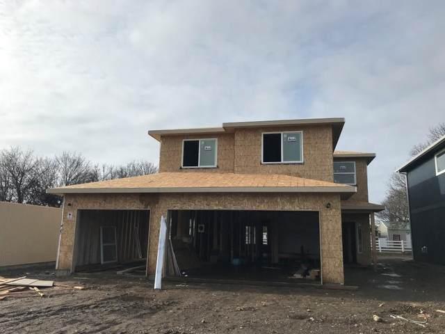 2223 N Corbin Ct, Spokane Valley, WA 99016 (#20-939) :: Prime Real Estate Group