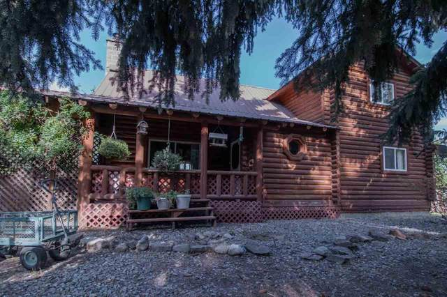 449 Rainbow Ln, Moyie Springs, ID 83845 (#20-9427) :: Prime Real Estate Group