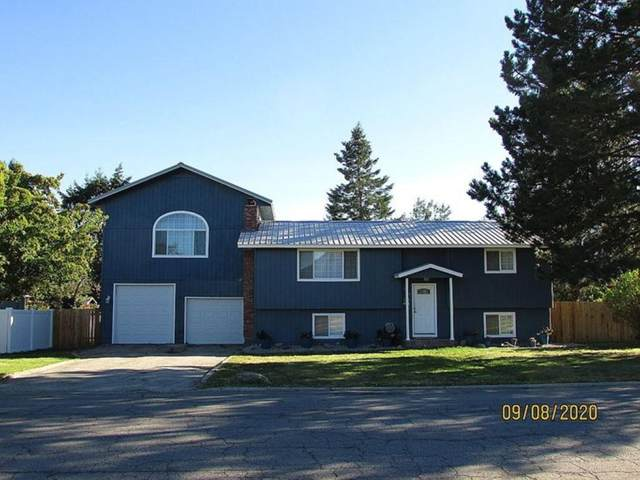 1511 Spruce Street, Sandpoint, ID 83864 (#20-9439) :: Link Properties Group